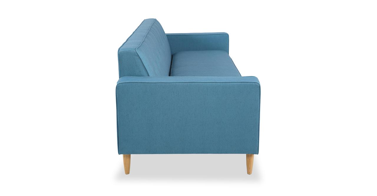 Eleanor Sofa, Urban Surf