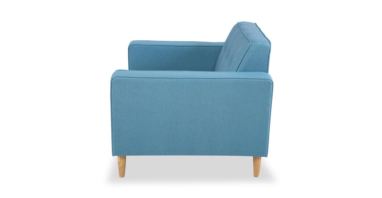 Eleanor Chair, Urban Surf