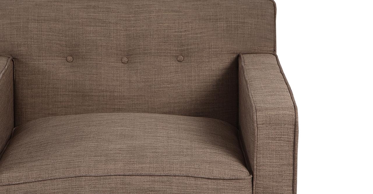 Kennedy Chair, Tundra