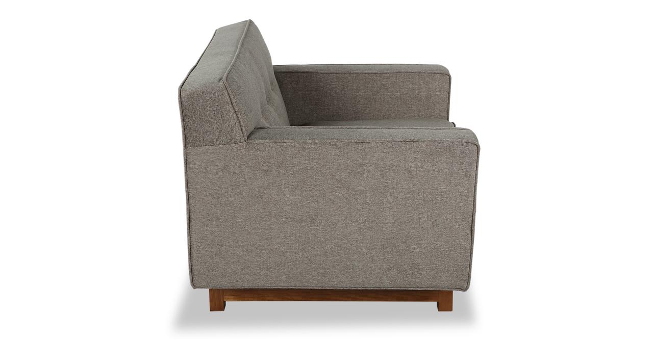 Kennedy Chair, Gosford
