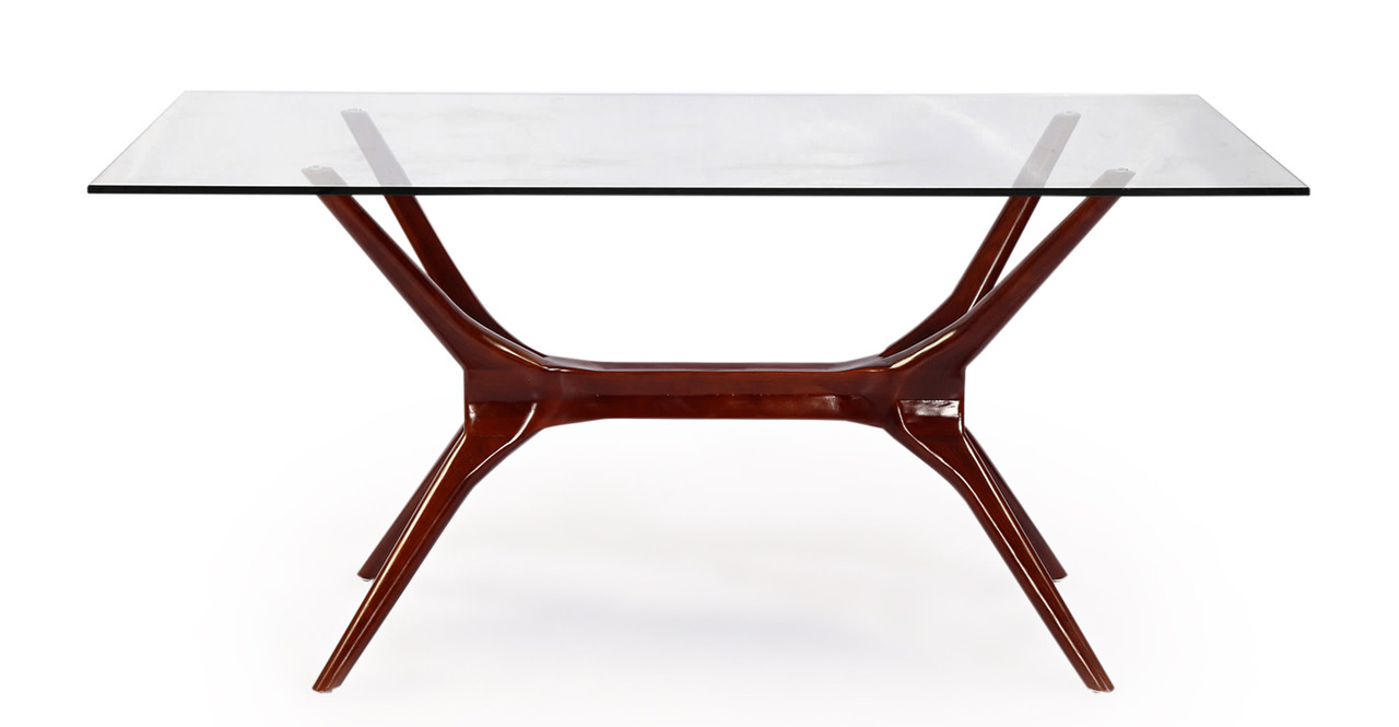 kardiel dining table