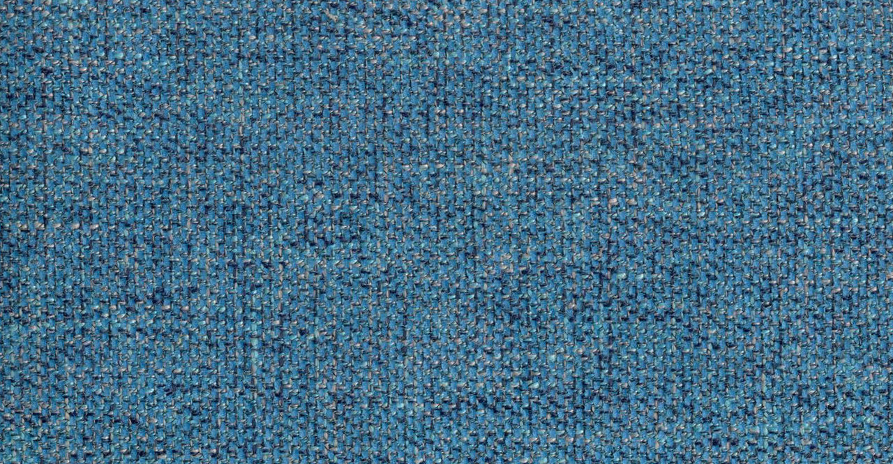 "Florence 89"" Fabric Sofa, Bliss Twill"