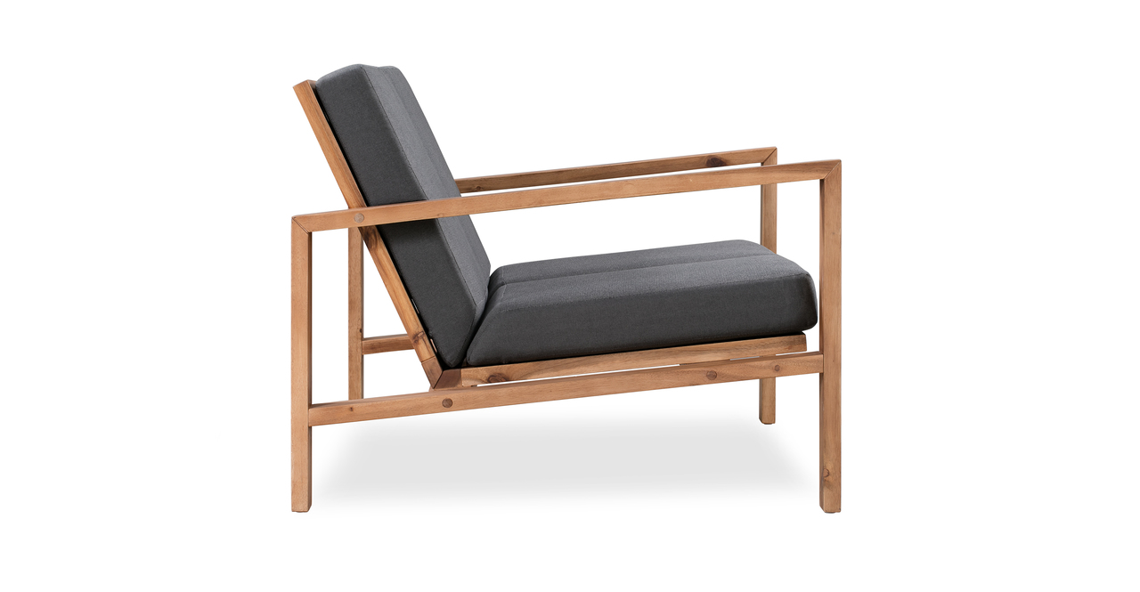 Aegean Outdoor Armchair