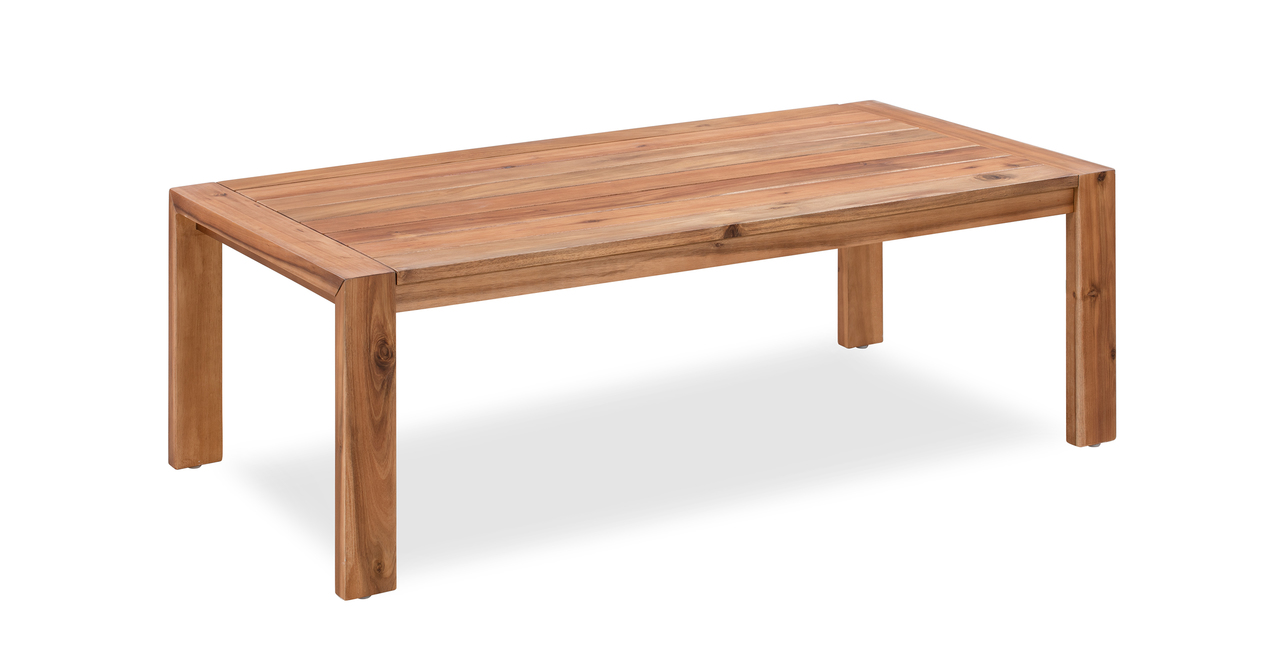 Aegean Outdoor Coffee Table
