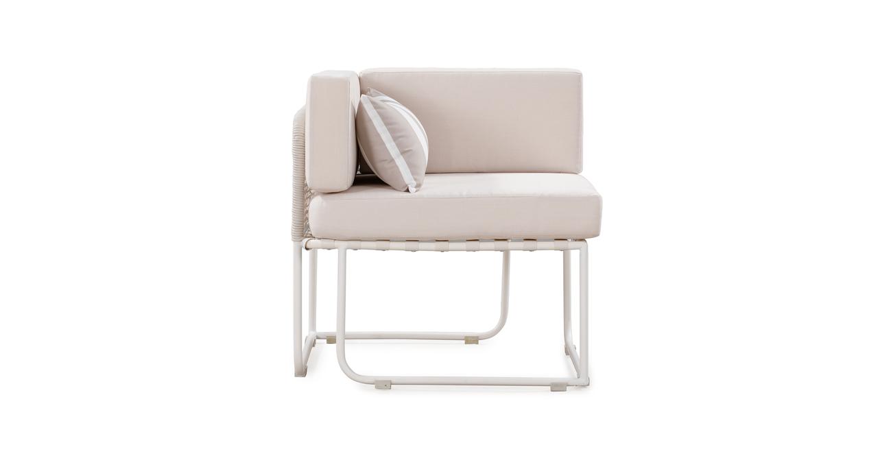 modern outdoor modular furniture