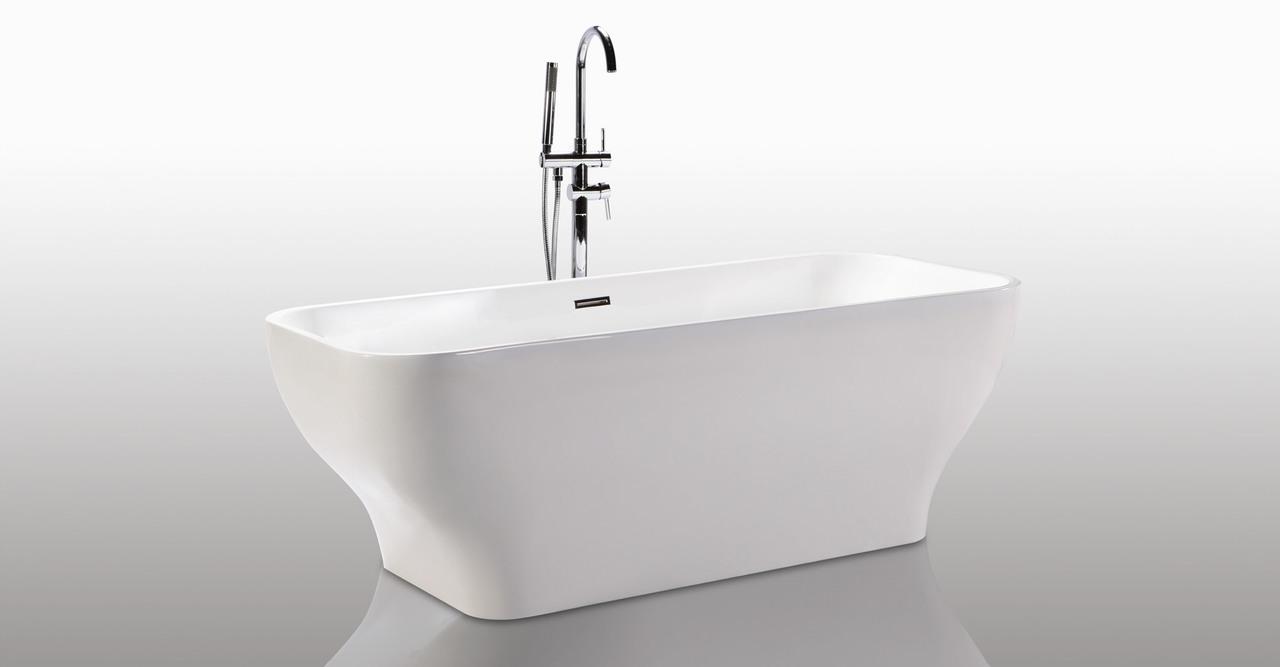 Taposiris bathtub helixbath kardiel