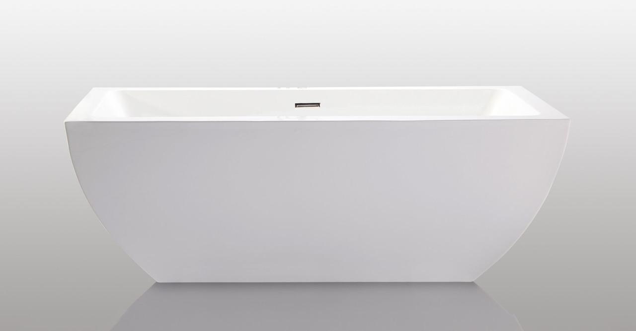 Velia tub