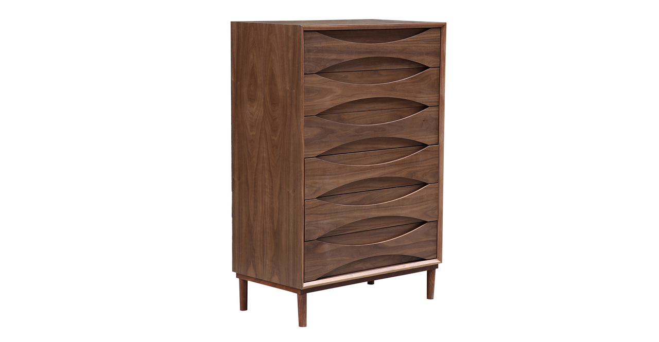 tall boy vodder dresser
