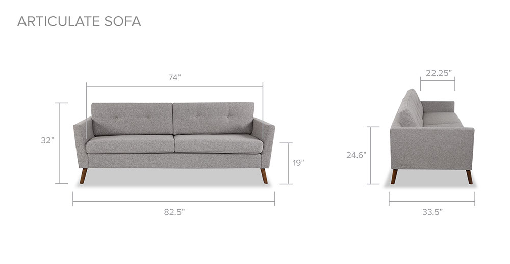 drawings-Articulate-sofa.jpg