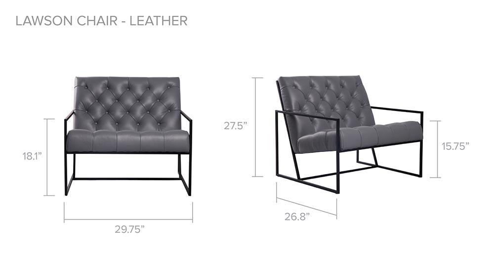 drawings-lawson-chair.jpg