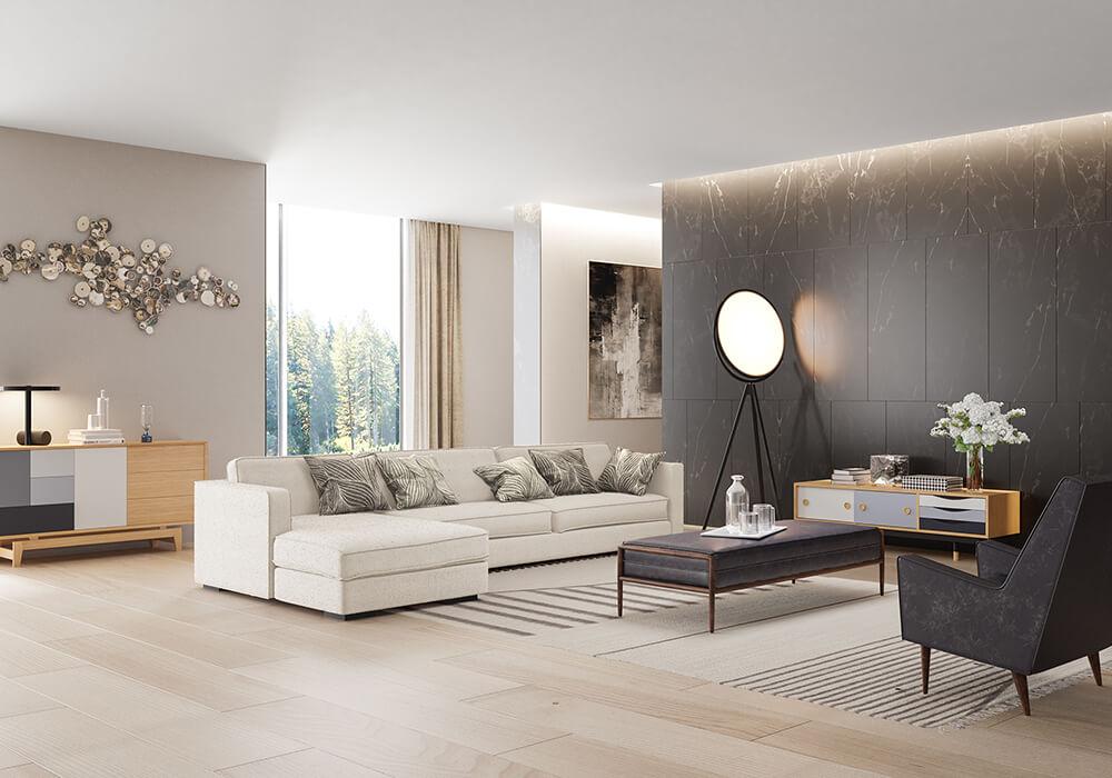 Modern Mid Century Furniture Accessories By Kardiel