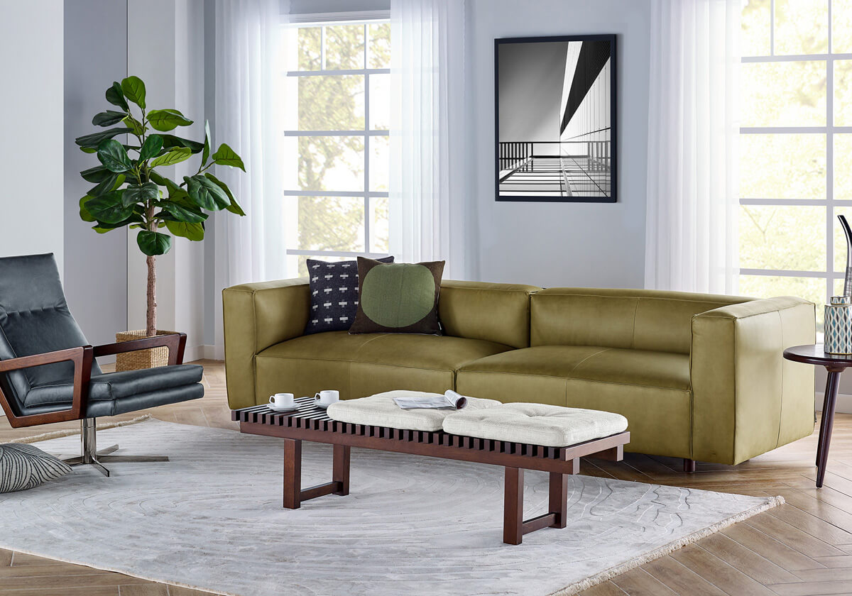 Fine Modern Mid Century Furniture Accessories By Kardiel Pabps2019 Chair Design Images Pabps2019Com