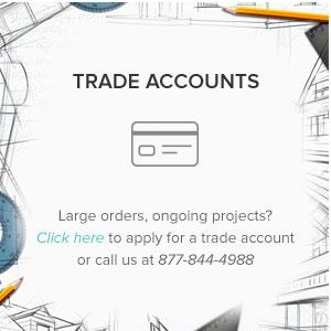 trade-account.jpg