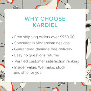 Why Choose Kardiel?