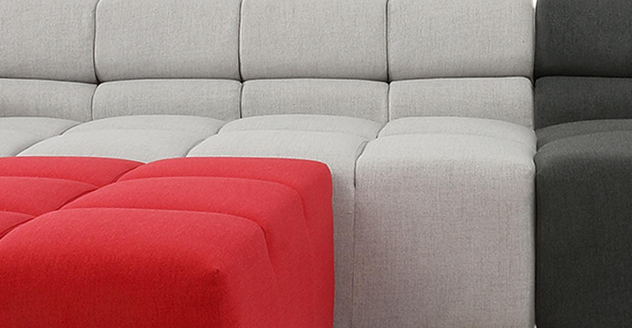 tufty sofa