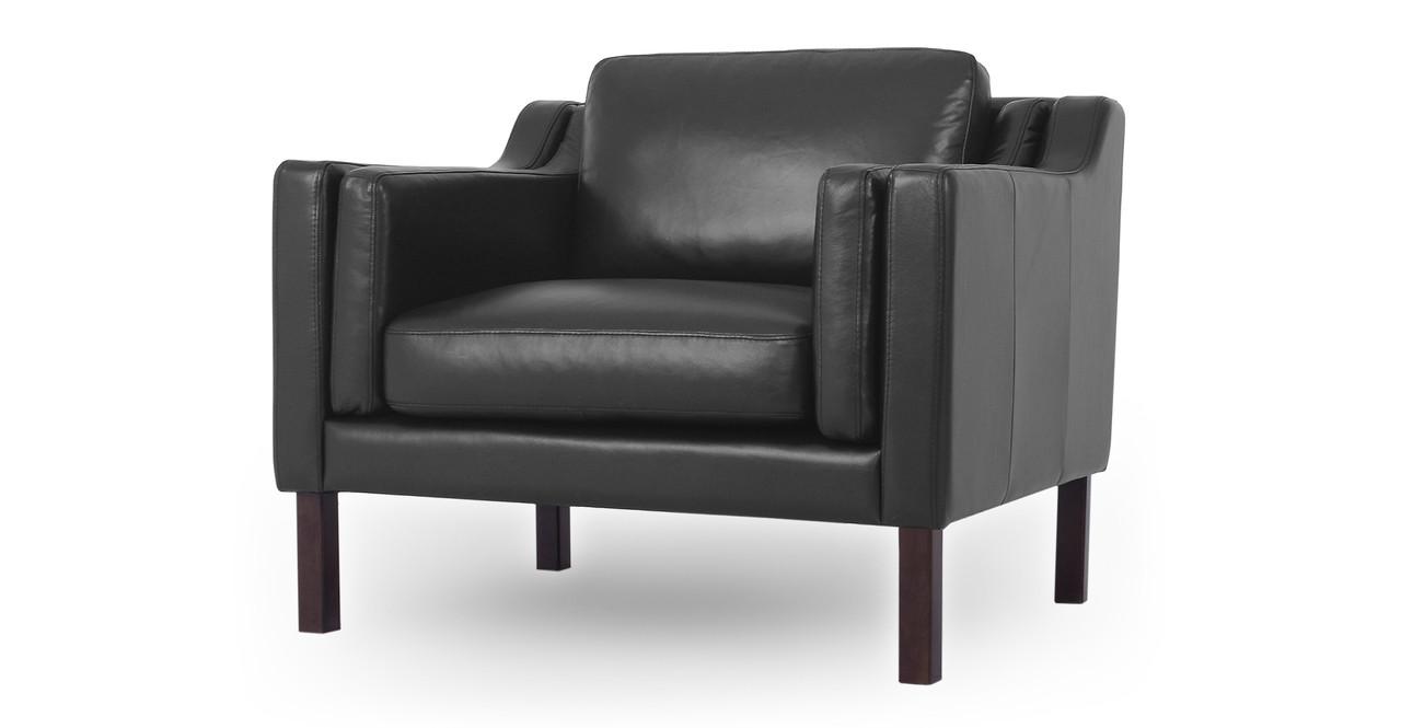 mogensen 2212 sofa