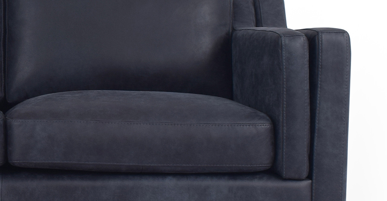 mogensen apartment sofa