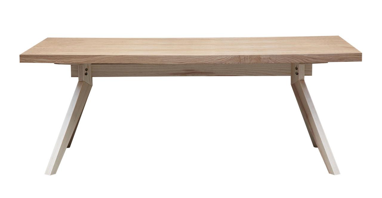 modern-carlo-mollino-desk.png