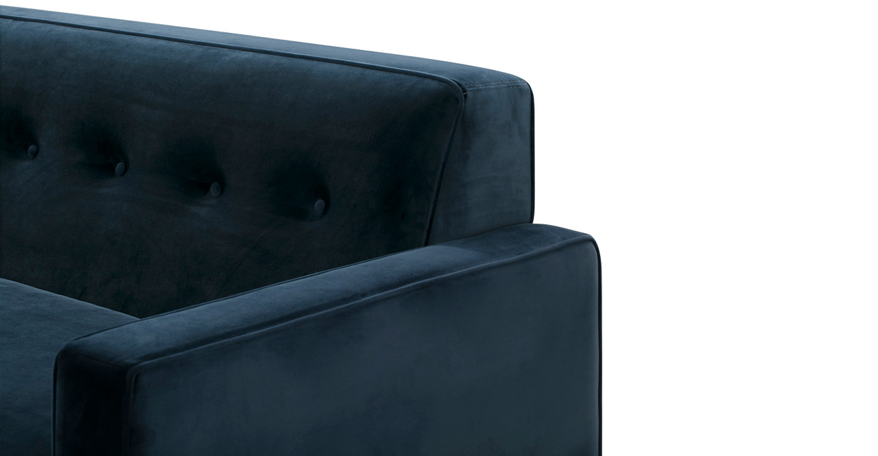 eleanor sofa