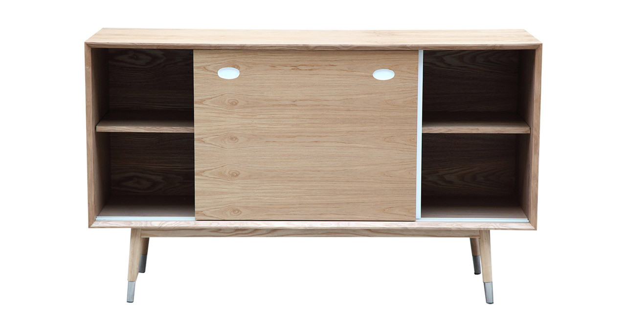 modern-sideboard.png