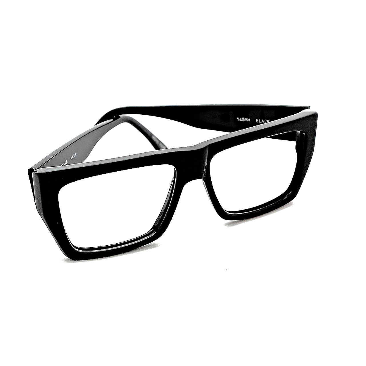 GEEK COUTURE Style PRIMO Eyeglasses