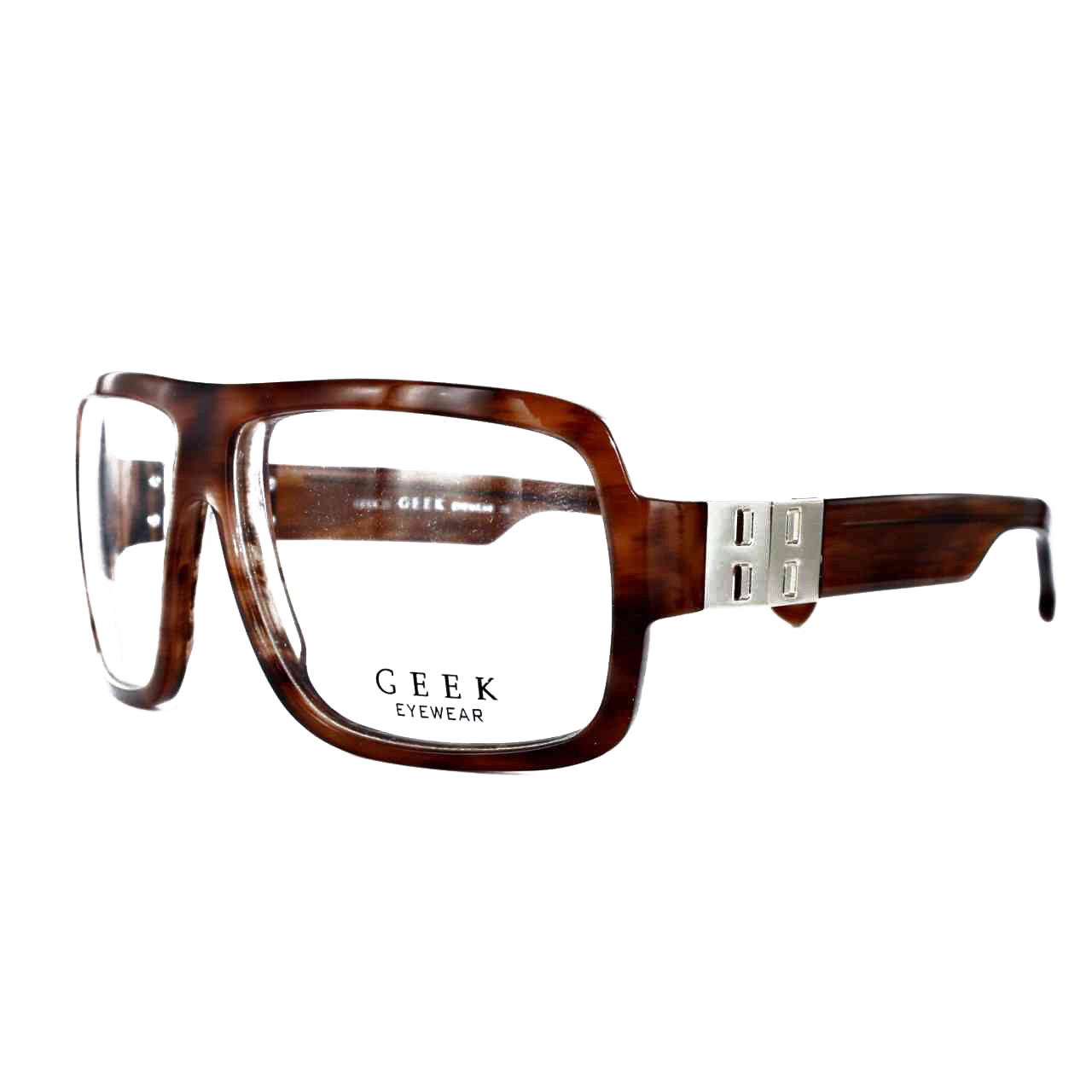 GEEK Eyewear GEEK 21