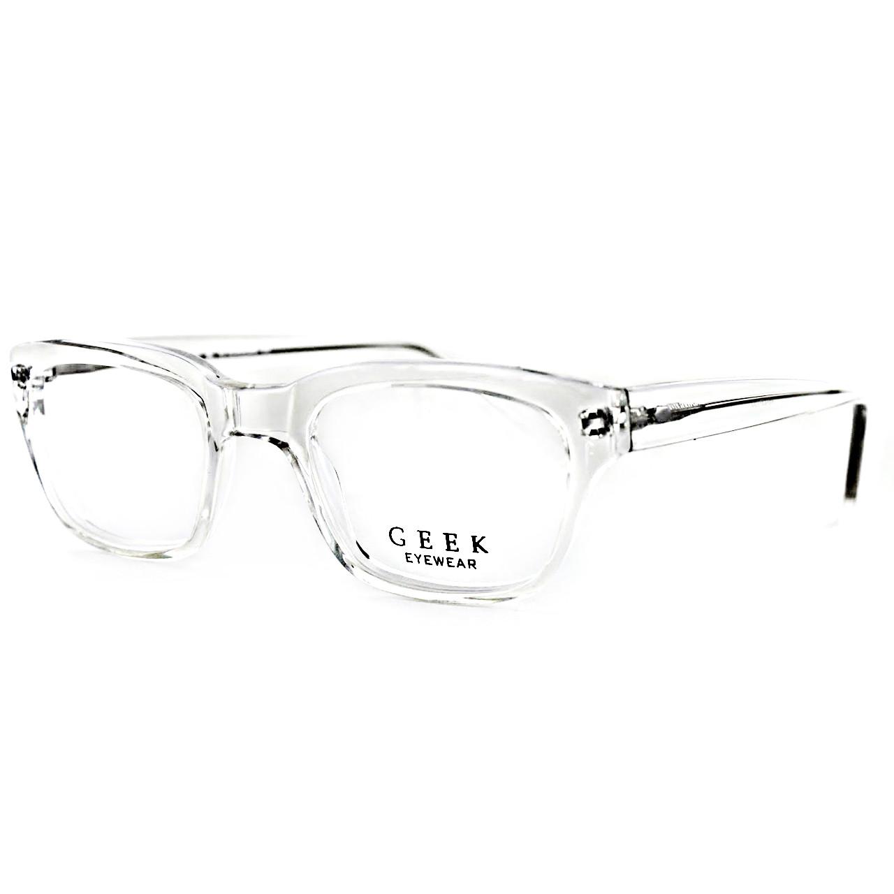 GEEK Eyewear GEEK 122