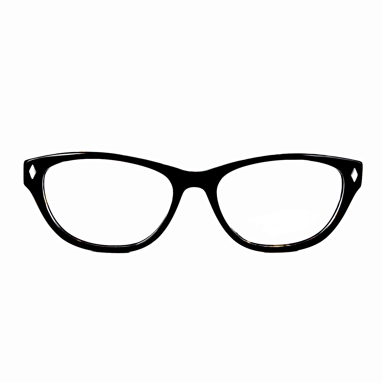 GEEK Eyewear GEEK CAT02