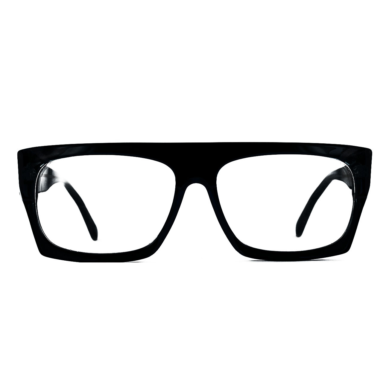 GEEK COUTURE Style FORTE Eyeglasses