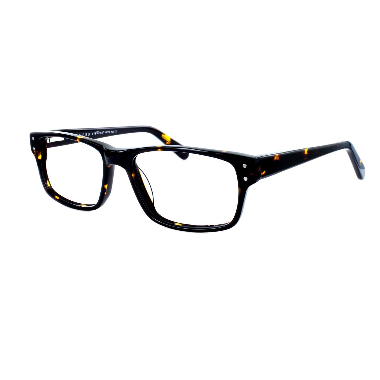 Geek 123 Tortoise