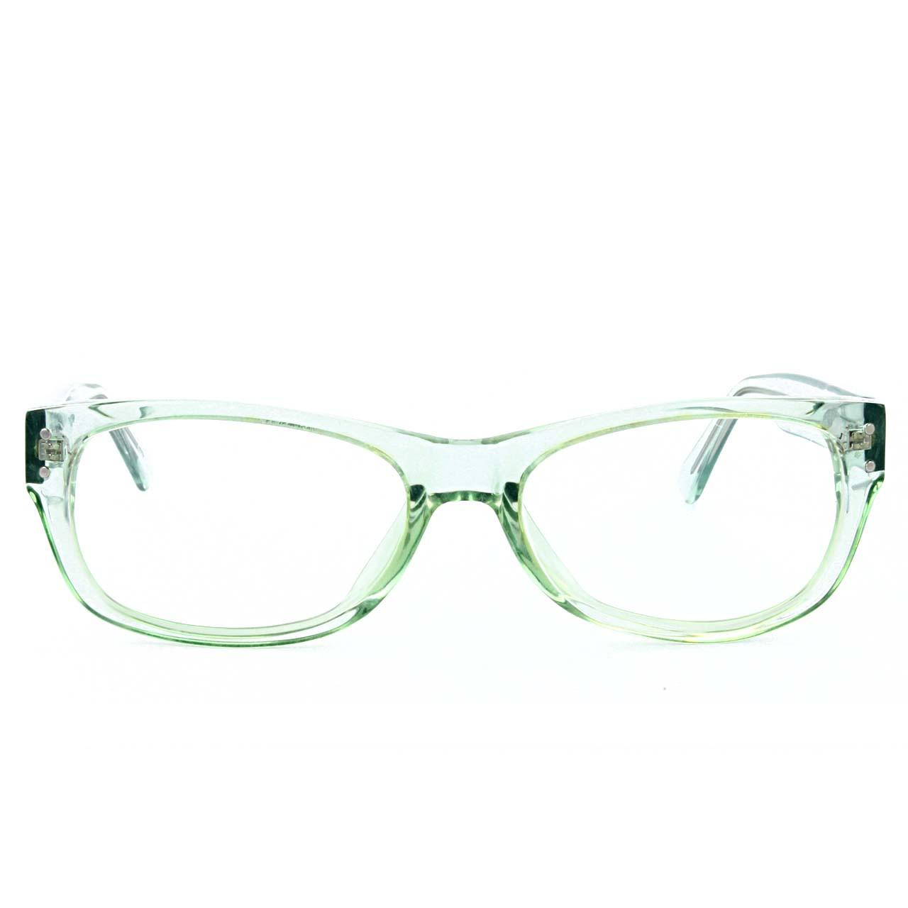 Geek Eyewear Geek 126