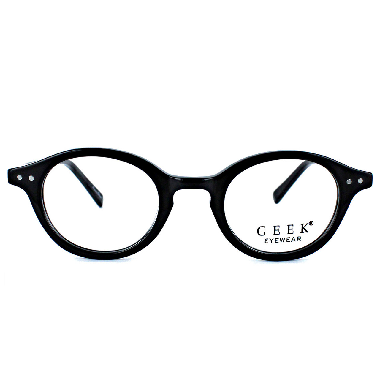 GEEK Eyewear Geek Harry 2