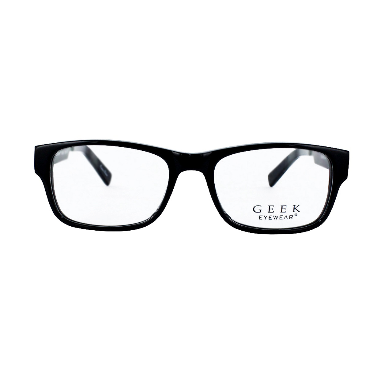 GEEK Eyewear GEEK 129