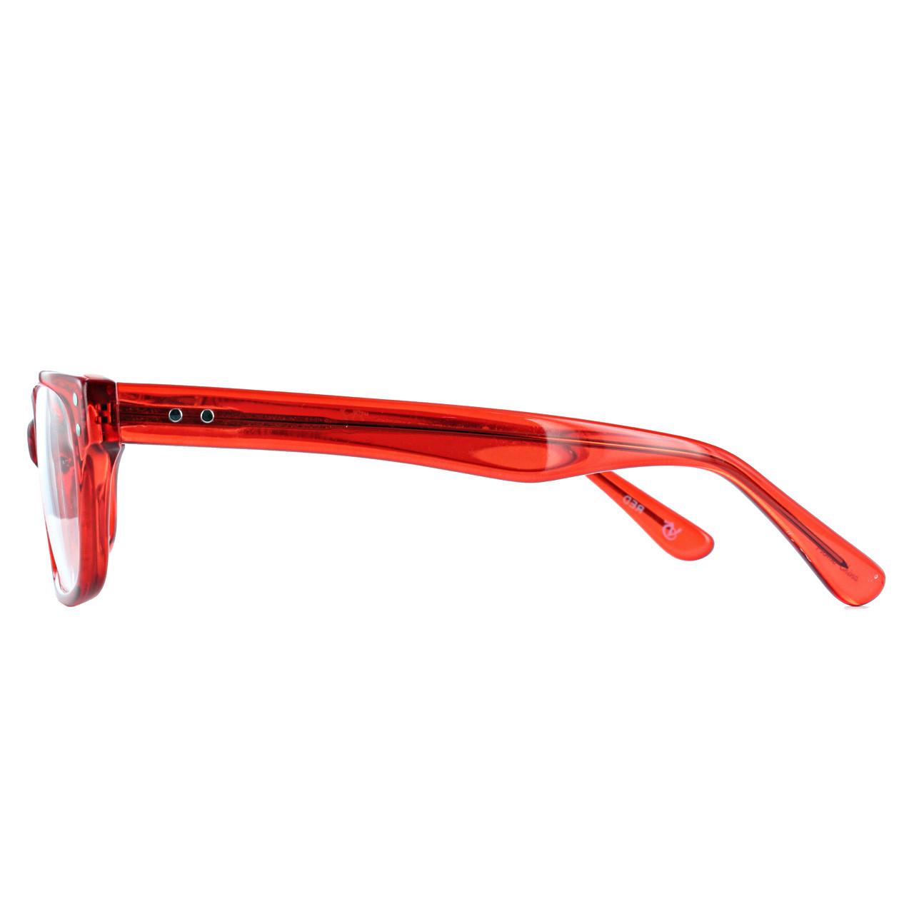 GEEK Eyewear Style Geek VO2