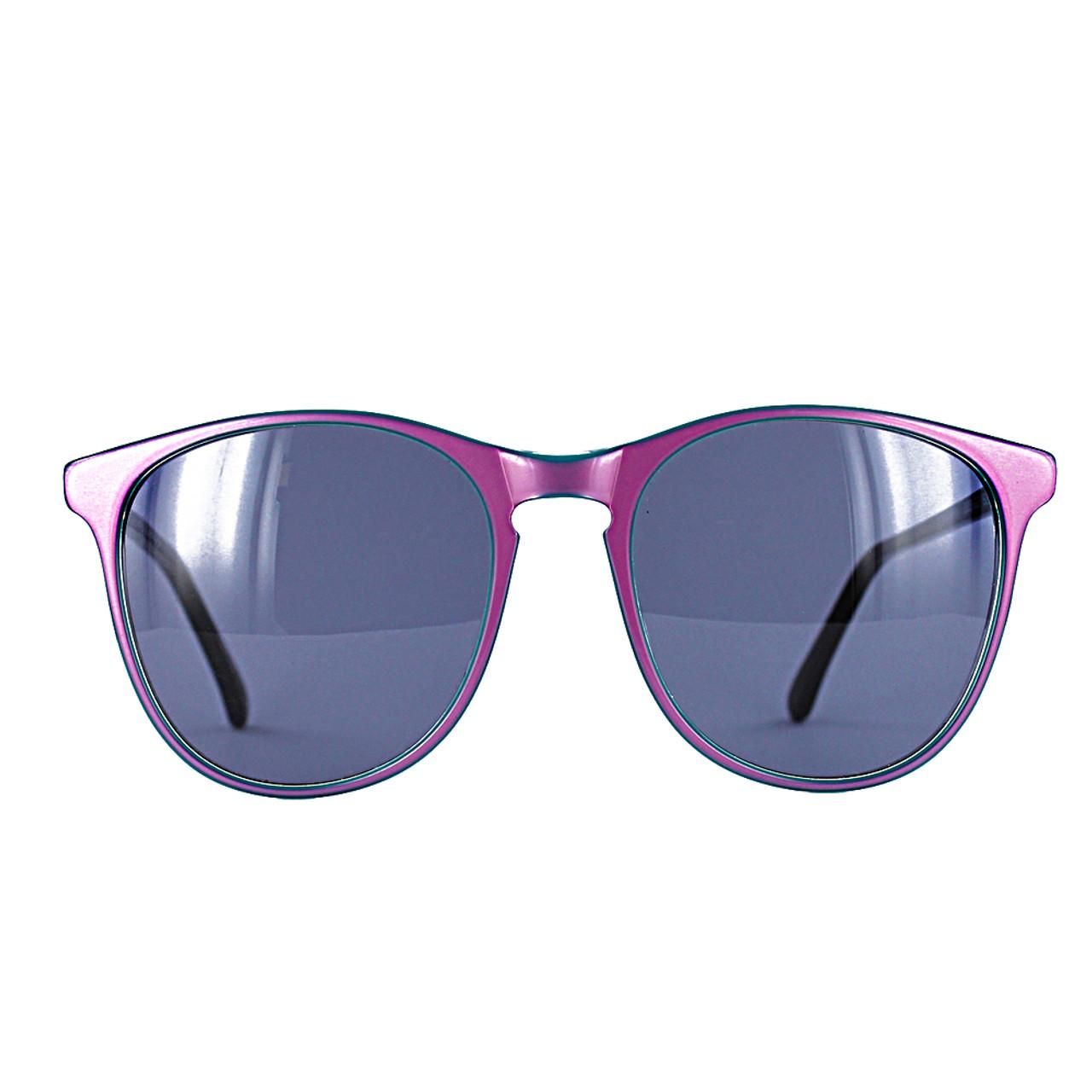 GEEK COUTURE® Ciel Eyeglasses or Sunglasses
