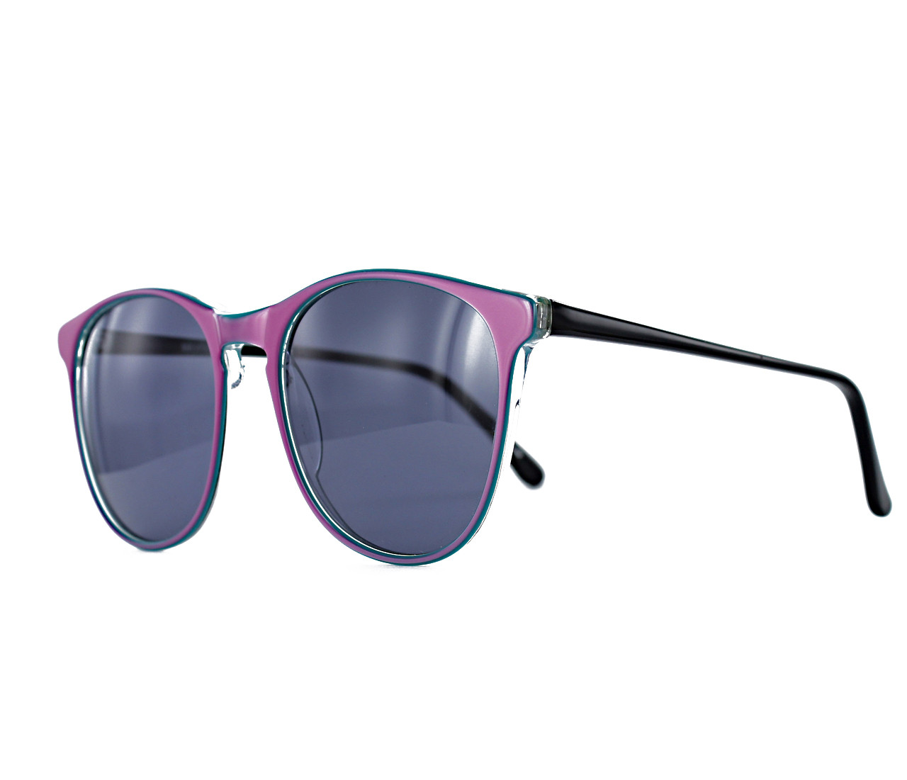 GEEK COUTURE® Ciel Sunglasses
