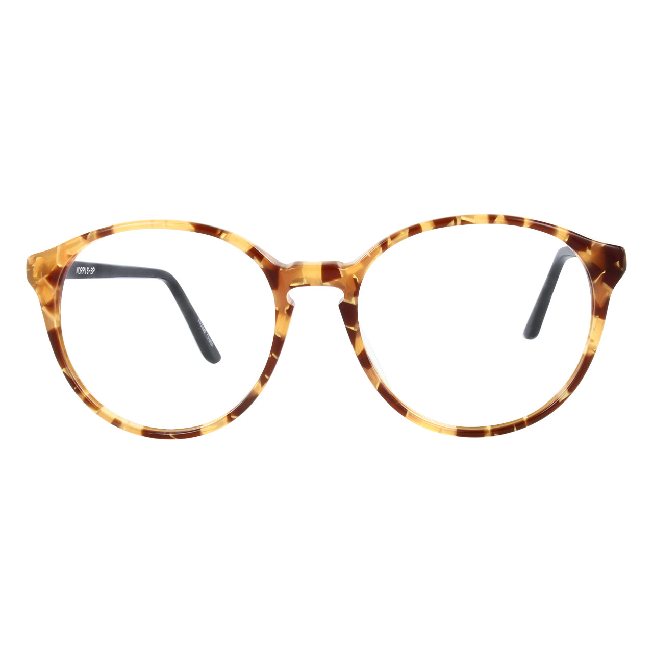 GEEK COUTURE Norris Tiger