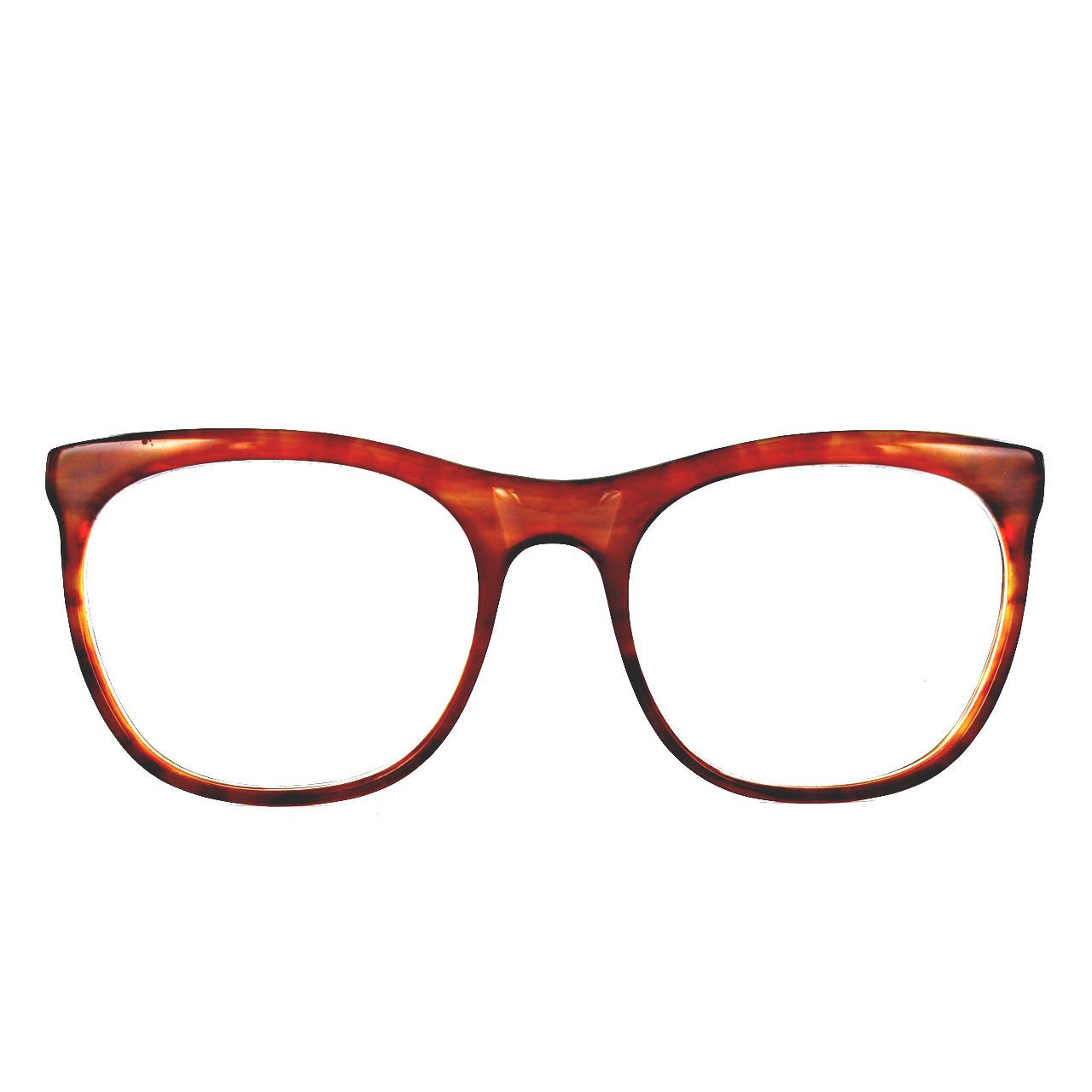 GEEK Eyewear GEEK 708