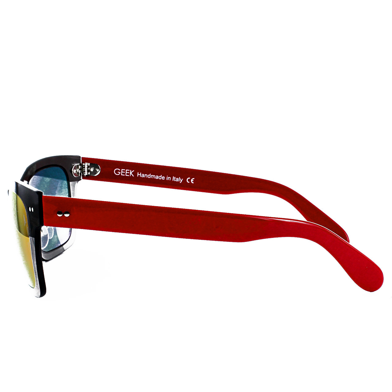 7eb5ce79e49 ... GEEK Couture Style Vegas Sunglasses Affordable Luxury ...