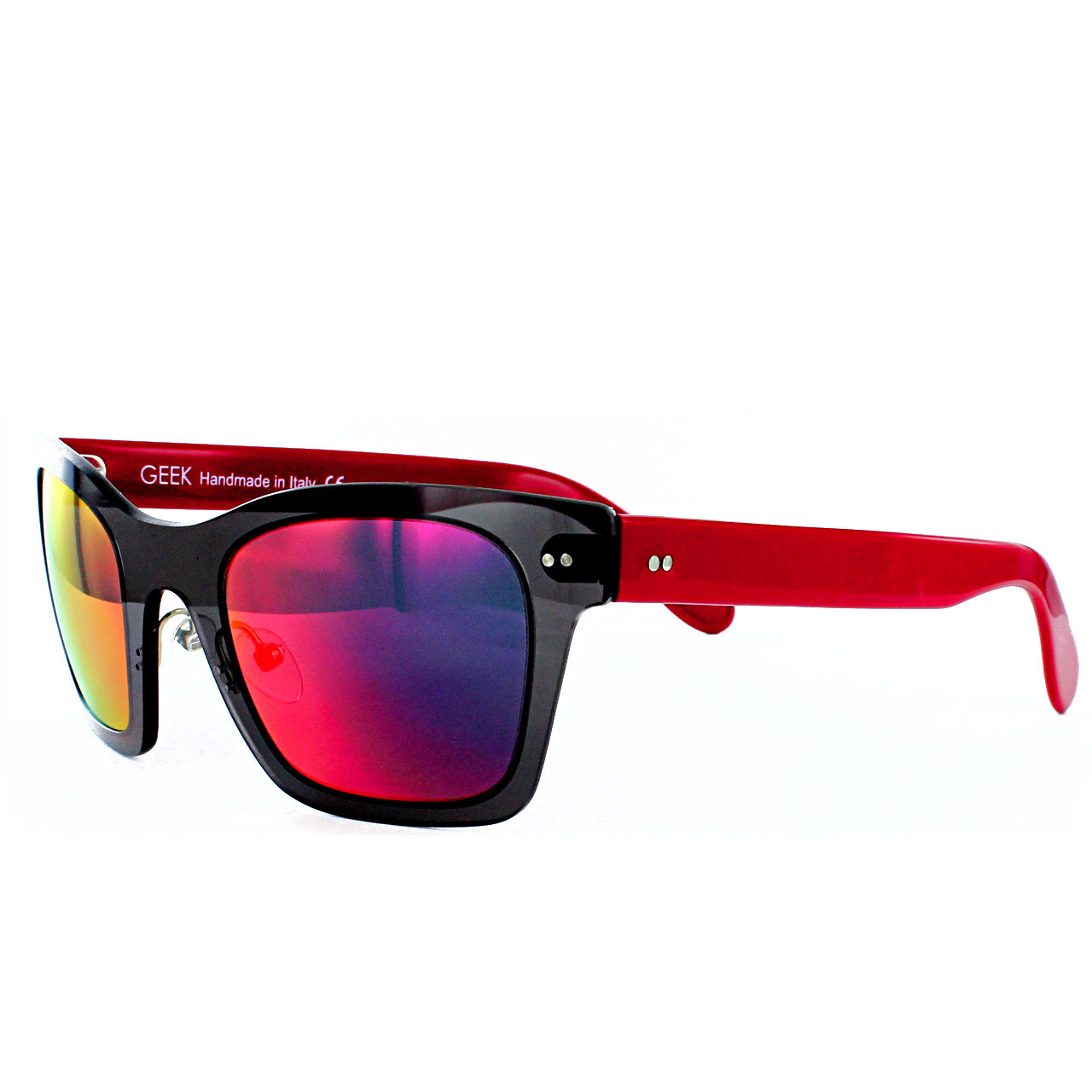 GEEK Couture Style Vegas Sunglasses Affordable Luxury