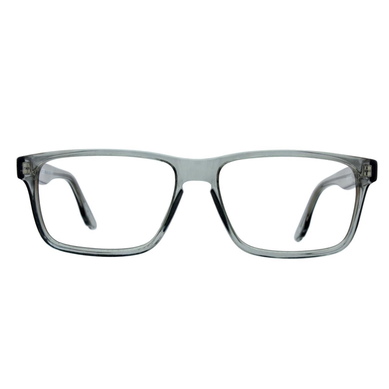 GEEK Eyewear Geek VO3