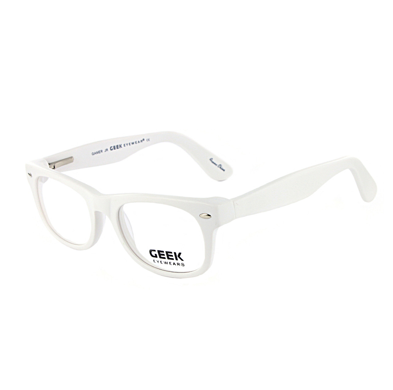 GEEK Eyewear GAMER Junior