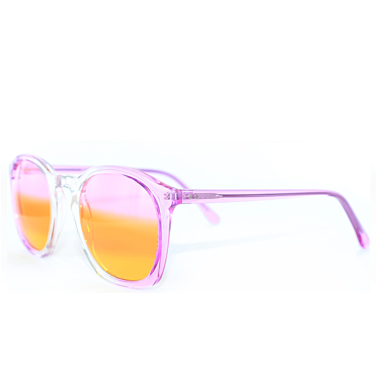 GEEK COUTURE style 4 Sunglasses