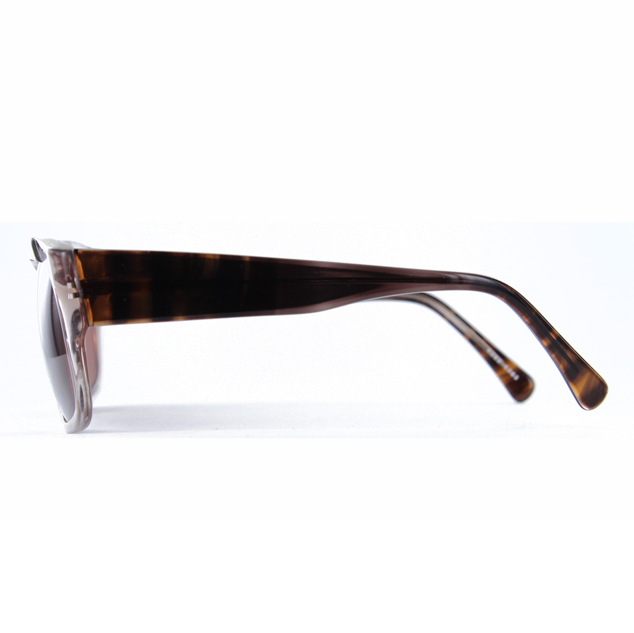 GEEK COUTURE Style NAPOLI Sunglasses