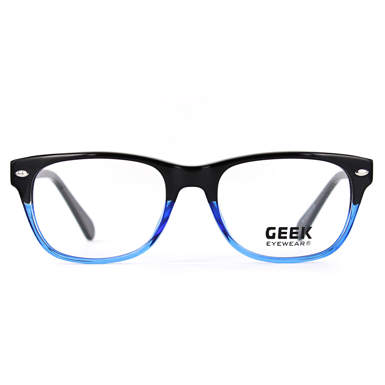 GEEK Eyewear Geek Gamer