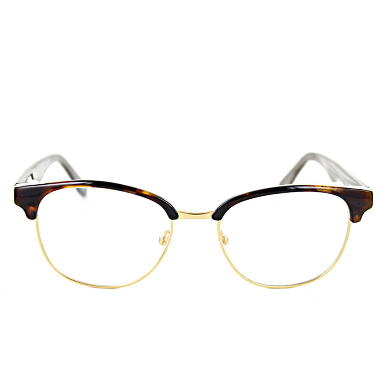 GEEK Eyewear Style Quantum For Him