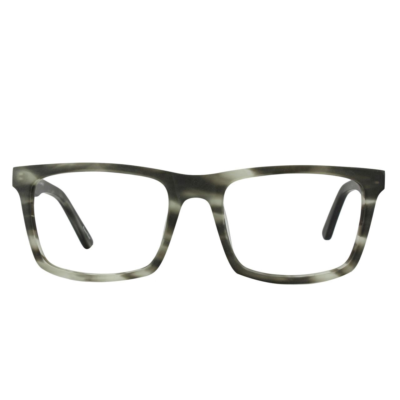 GEEK Eyewear GEEK Bolle