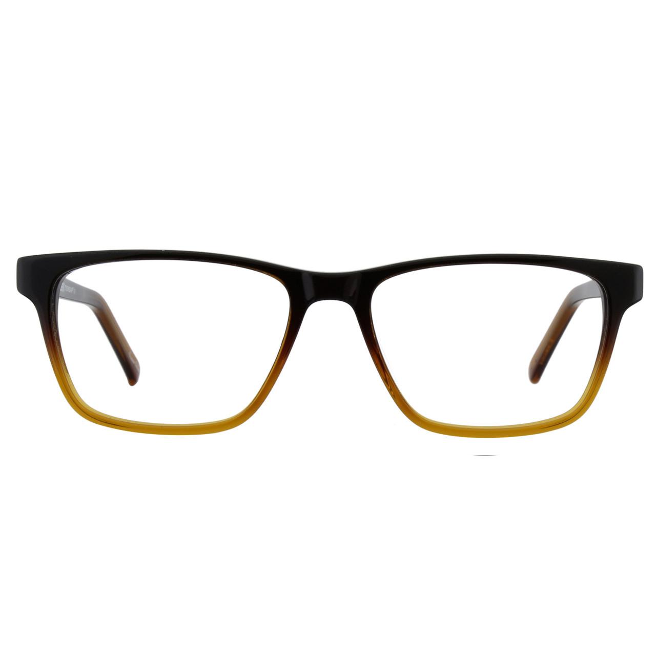GEEK Eyewear GEEK FRIDAY