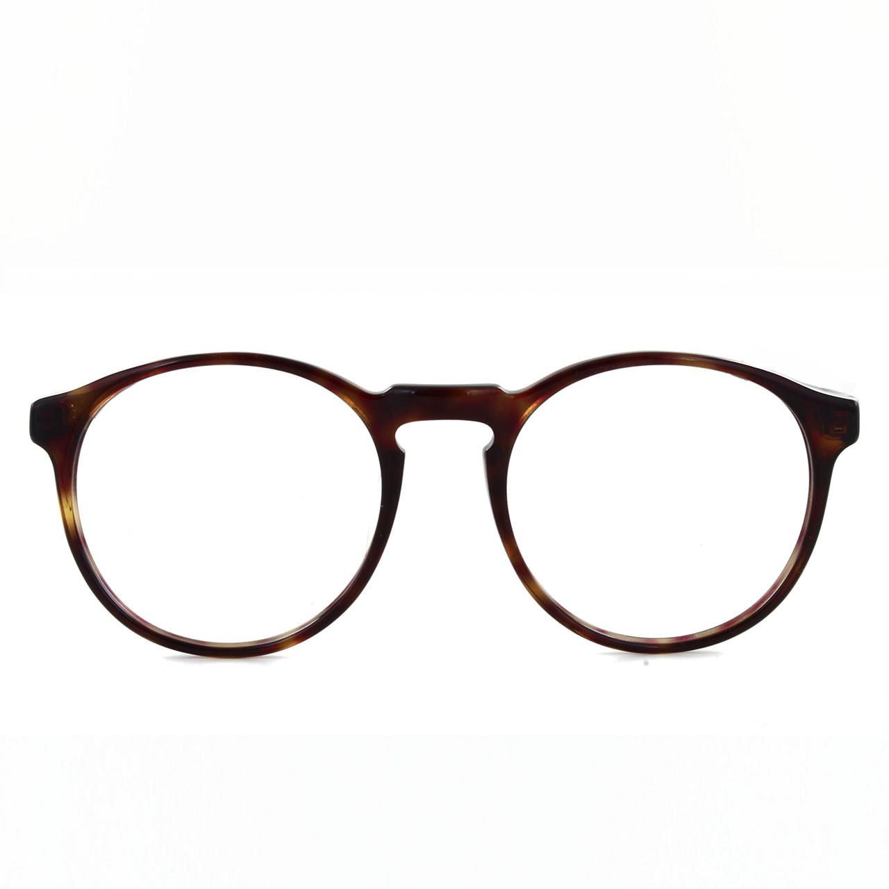 GEEK COUTURE style Trudel