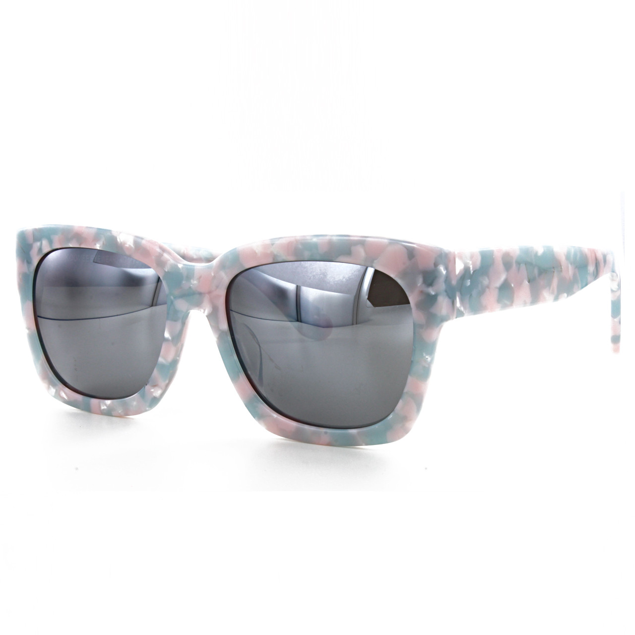 GEEK COUTURE Fashion Sunglasses Myself